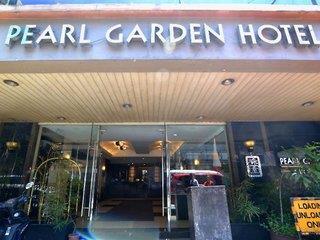 Pearl Garden - Philippinen: Insel Luzon (Manila)