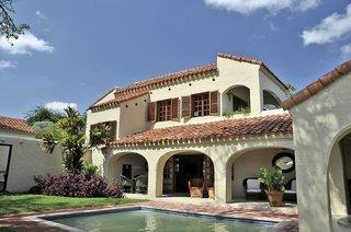 aha Casa Do Sol Hotel & Resort - Südafrika: Krüger Park (Mpumalanga & Limpopo)