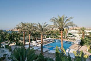 Novotel Sharm El Sheikh Palm - Sharm el Sheikh / Nuweiba / Taba