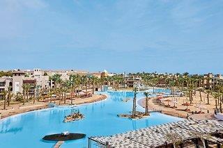 Hotelbild von The Palace Port Ghalib