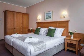 Bellevue Maribor - Slowenien Inland