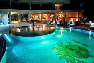 Marina Holiday Club - Bulgarien: Sonnenstrand / Burgas / Nessebar