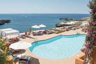 TUI SENSIMAR Eden Binibeca - Menorca