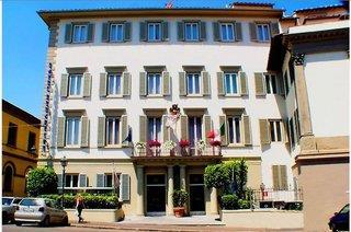Executive Florenz - Toskana