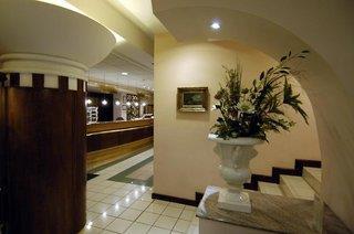 Hotelbild von Corvin Hotel - Sissi Wing