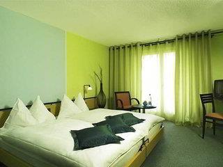 Seehotel Wilerbad - Obwalden & Nidwalden