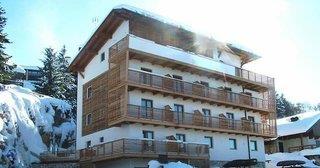 Chalet Caminetto - Trentino & Südtirol