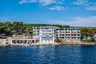 Maxim - Kroatische Inseln