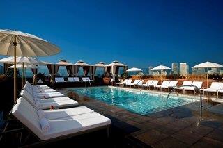 SIXTY Beverly Hills - Kalifornien