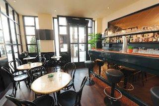 Best Western Hotel Domicil - Nordrhein-Westfalen