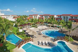 Now Larimar Punta Cana - Dom. Republik - Osten (Punta Cana)