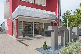 NH Stuttgart Sindelfingen - Baden-Württemberg