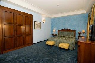 Hotelbild von Hotel Federico II - Central Palace