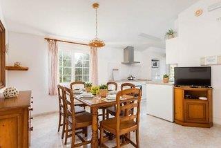 Galdana Palms Villas - Menorca