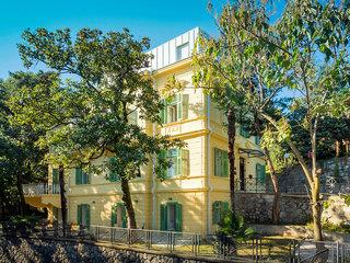 Remisens Villa Elsa - Kroatien: Kvarner Bucht
