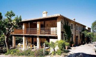 Vall de Pollensa - Mallorca