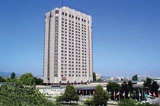 Hotelbild von Marinela