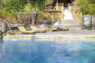 NusaBay Menjangan by WHM - Indonesien: Bali