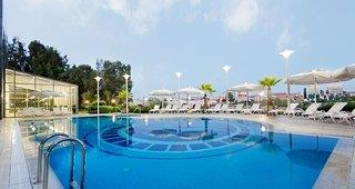 Hilton Adana - Mersin - Adana - Antakya