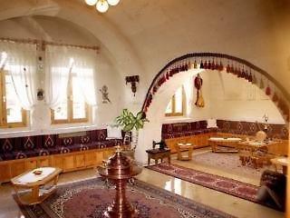 Hotelbild von Kral