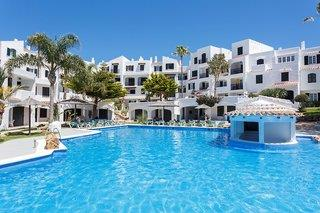 Carema Garden Village - Menorca