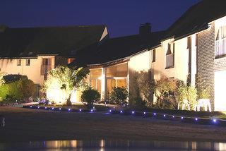 Carnac Lodge & Hotel - Bretagne