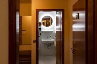 Bär - Baden-Württemberg