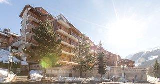 Residence Pierre & Vacances Les Ravines-Meribel - Rhone Alpes