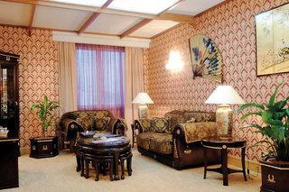 Haffa House Muscat - Oman