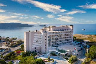 Hotelbild von LABRANDA Alacati Princess