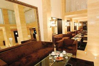 The Alassia Hotel - Athen & Umgebung