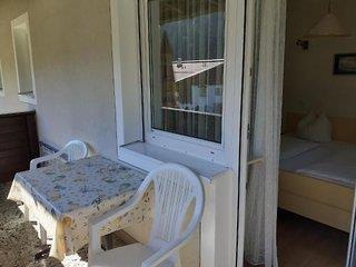 Appartementhaus Tirolerhaus Walchsee - Tirol - Innsbruck, Mittel- und Nordtirol