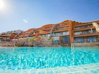 Serenity Amadores - Gran Canaria