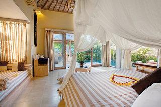 Wapa Di Ume Resort & Spa - Indonesien: Bali
