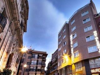 Zenit Murcia - Costa Blanca & Costa Calida