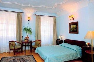 Casa Wagner - Rumänien