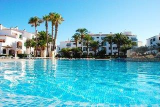 Vista Blanes - Menorca