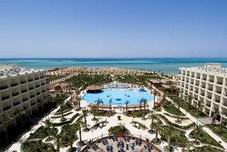 Festival Le Jardin demnächst Hawaii Le Jardin Aqua Park - Hurghada & Safaga