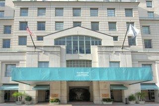 Hotel Colonnade Coral Gables - Florida Ostküste