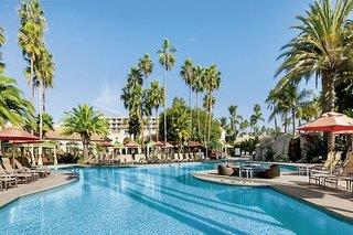 Hilton San Diego Resort & Spa - Kalifornien