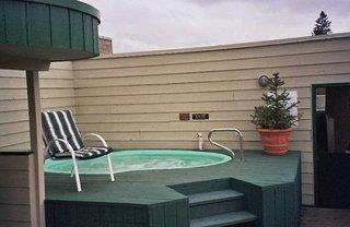 Arion Cityhotel Vienna - Wien & Umgebung