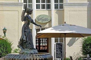 Best Western Premier Parkhotel Engelsburg - Ruhrgebiet
