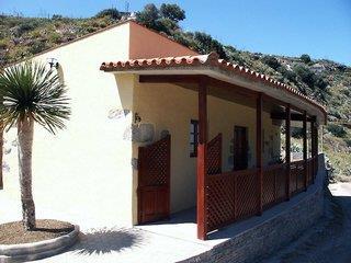 Finca Casa Cueva - Gran Canaria