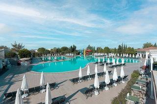 Palm Wings Beach Resort - Kusadasi & Didyma
