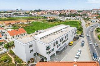 Villa C Hotel & Spa - Porto