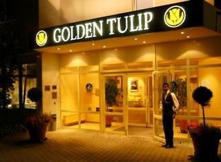 Best Western Hotel Rüsselsheim Frankfurt-Airport - Hessen