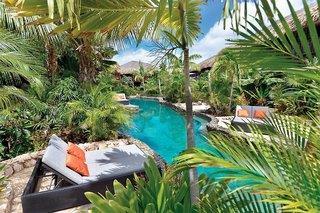 Hotelbild von Van der Valk Kontiki Beach Resort
