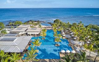 The Westin Turtle Bay Resort & Spa Mauritius - Mauritius