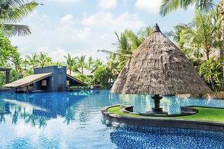 The St.Regis Bali Resort - Indonesien: Bali