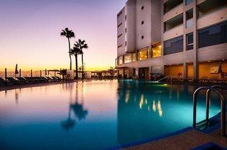 Arenas Del Mar Beach & Spa - Erwachsenenhotel ab 18 Jahre - Teneriffa